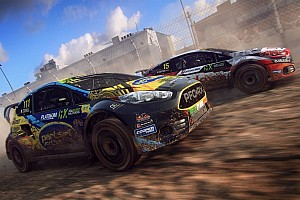 Codemasters, Dirt Rally 2.0'ı duyurdu
