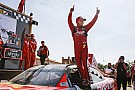 Justin Allgaier gets around Cindric for Mid-Ohio Xfinity win