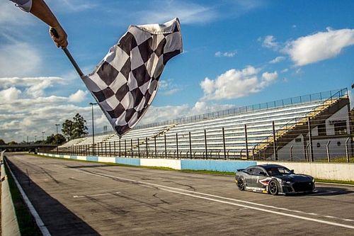 GT Sprint Race inova com GT Duel como aquecimento para temporada 2021