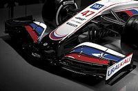 Haas VF-21: sarà Mick Schumacher a farla debuttare