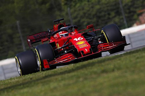 LIVE Formula 1, Gran Premio dell'Emilia Romagna: Gara