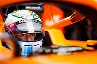 Ricciardo: Sprint F1 races mustn't devalue victory