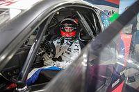 アウアー、BMWとの契約を1年で解消。2021年のレースプログラムはどうなる?