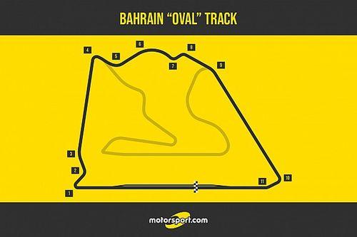 """""""فيا"""" لن تُخفّف قوانين الإعاقة لمسار البحرين القصير"""