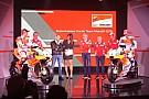 MotoGP Ducati: Наша мета – боротися за чемпіонство