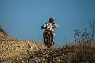 Egyéb motorverseny Horváth Lajos sikerével zárult a Raid of the Champions