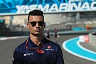 Formula 1 Wehrlein, Russell to serve as Mercedes F1 reserve in 2018