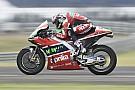 MotoGP L'Aprilia ed Aleix Espargaro vanno a caccia del riscatto in Texas
