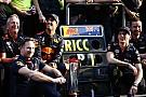Formula 1 Red Bull: Ricciardo'yu sonsuza dek beklemeyeceğiz