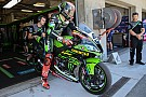 World Superbike Sykes: Rea's crew chief to blame for bad team atmosphere