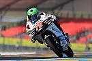 Moto3 Una penalità beffa