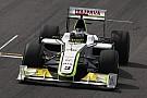 Формула 1 Відео: найбільші несподіванки на тестах Формули 1