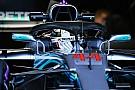 """Hamilton laakt dominantie Mercedes: """"Liever meer spanning in Formule 1"""""""