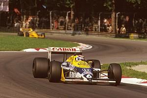 Fórmula 1 Noticias Motorsport.com Piquet será homenajeado en los Autosport Awards