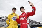 NASCAR Truck 2017 K&N Pro series champs set to kick-off NASCAR Truck campaigns