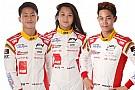 3 Pembalap Indonesia akan kembali berlaga di F4 SEA?