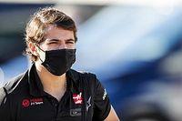 Фиттипальди заменит Грожана на Гран При Сахира