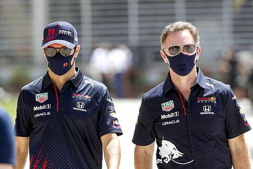 Horner Bantah Red Bull Berusaha Bajak Staf Ahli Mercedes