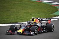 Perez Tahu Penyebab Pembalap Sebelumnya Gagal bersama Red Bull