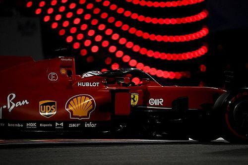 Ferrari: si chiamerà SF21 la Rossa che si scoprirà a Barcellona
