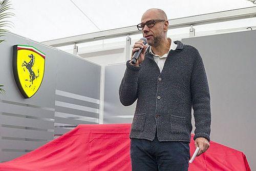 """Riccardo Parino, Philip Morris: """"Seguiamo certamente l'evoluzione della Formula E e della MotoE..."""""""