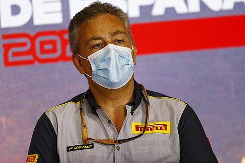 """Pirelli, Isola: """"A Imola le strategie hanno un ruolo chiave"""""""