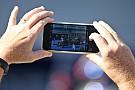 Analyse: Steht die Formel 1 vor einer digitalen Revolution?