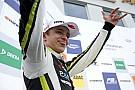 EK Formule 3 F3 Hockenheim: Norris stelt titel veilig met podiumplaats