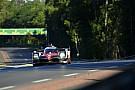 Vers un barème de points à coefficient pour Le Mans et Sebring