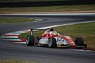 Formula 4 Marcus Armstrong si aggiudica Gara 1 al Mugello