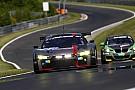 24 uur Nürburgring 2017 live online te volgen