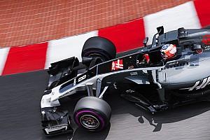 Fórmula 1 Noticias Grosjean califica de
