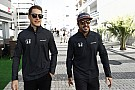 Formula 1 Alonso, Vandoorne set for 15-place penalties in Baku
