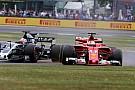 Minardi: Ferrari'nin müşteri takımları üzerindeki etkisi azalıyor