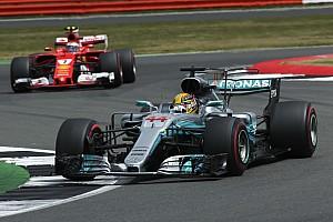 Formel 1 Feature Konspirative Formel-1-Thesen 2017: Was die Experten sagen (2/2)