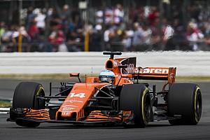 F1 Noticias de última hora Honda cree ya está más cerca de los líderes en la F1