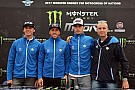 Mondiale Cross MxGP A Matterley Basin è tutto pronto per il Motocross of Nations 2017
