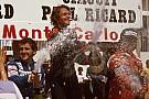 35 років тому: єдиний повністю французький подіум на Гран Прі Франції