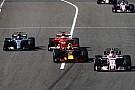 Ferrari a manqué de temps pour changer la bougie de Vettel