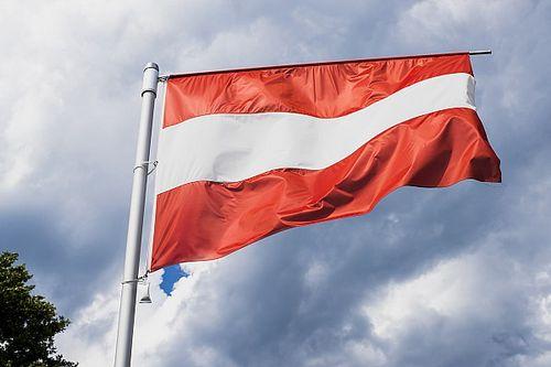 Avusturya GP saat kaçta yapılacak ve hangi kanalda yayınlanacak?