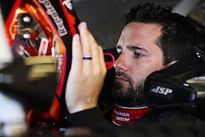 NASCAR XFINITY Comentario La perseverancia de Jeremy Clements fue premiada con un triunfo