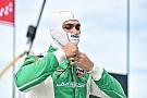 IndyCar Juncos Racing hará cuatro carreras de IndyCar con Kyle Kaiser