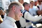 BTCC BTCC points leader Sutton to start Silverstone finale last