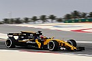 Formula 1 Renault confident it knows how to fix race pace problem