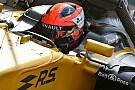 Formule 1 La F1,