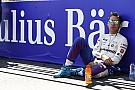 Formule E Frijns écarté d'Andretti à cause de sa relation avec Audi