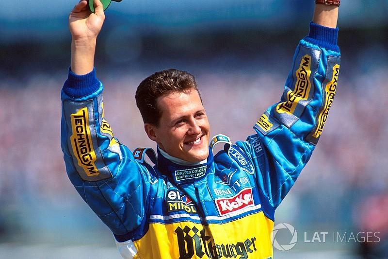 Ailesi, Schumacher'in tedavisi için Amerika'ya taşınabilir