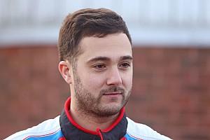 BTCC Qualifying report Silverstone BTCC: Goff beats Ingram to pole by 0.001s