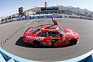 NASCAR XFINITY Allgaier ends Xfinity Series winless streak with Phoenix victory