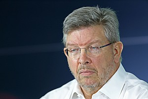 Formula 1 Breaking news F1 chiefs ready to 'fight their corner' for better racing